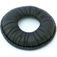 Фотография товара 'Jabra King Size Leatherette Cushion'